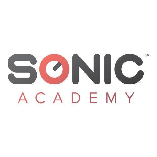 Sonic Academy's avatar