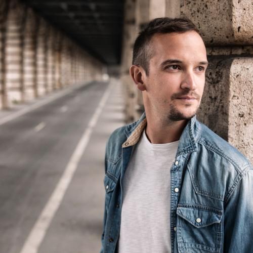 Sébastien Talon's avatar