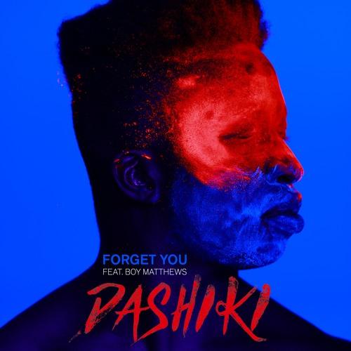 Dashiki's avatar
