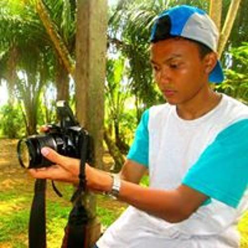 Saiful Daulah Alfarabi's avatar