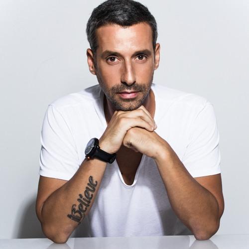 Pedro Cazanova's avatar
