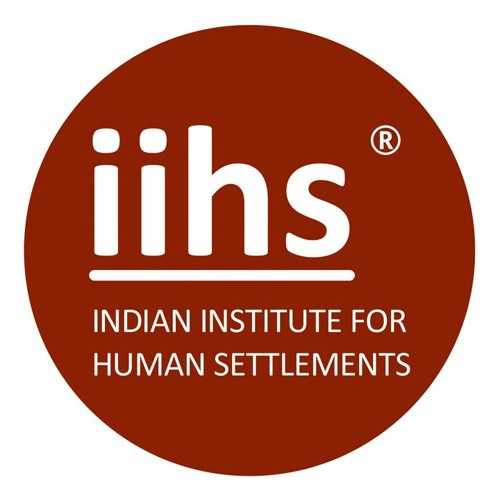 Indian Institute for Human Settlements's avatar