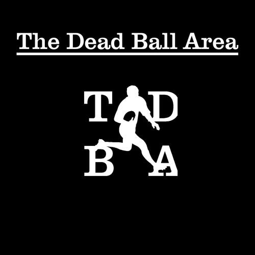 The Dead Ball Area's avatar