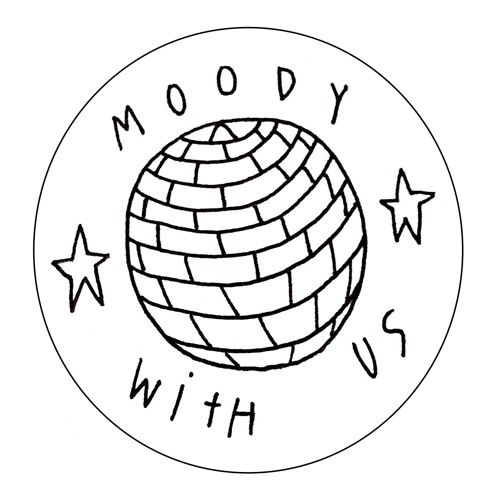 Foto de Moody With Us
