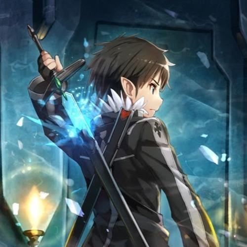 Luân Ngọc's avatar
