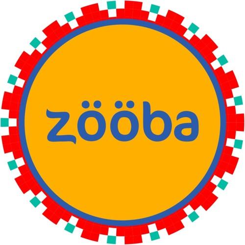 Zooba Eats's avatar