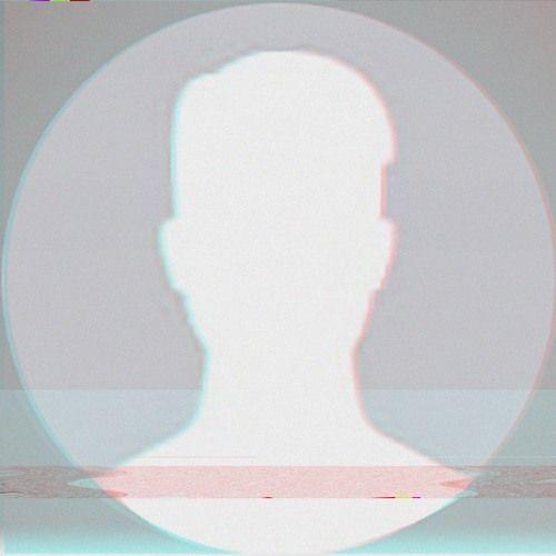 tetsuoaa's avatar