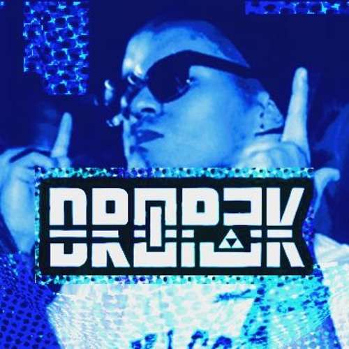 Dropek da ND's avatar