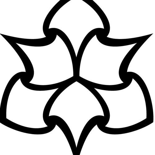 MMU_RAH's avatar