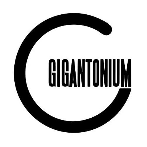 Gigantonium's avatar