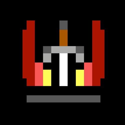 grymmjack's avatar