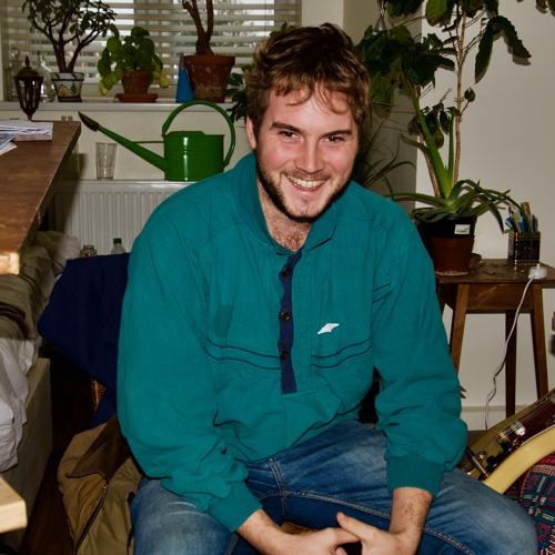 Oliver C Leith's avatar