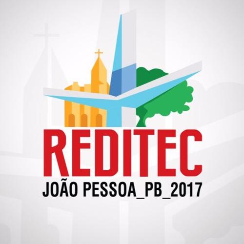 Reditec 2017's avatar