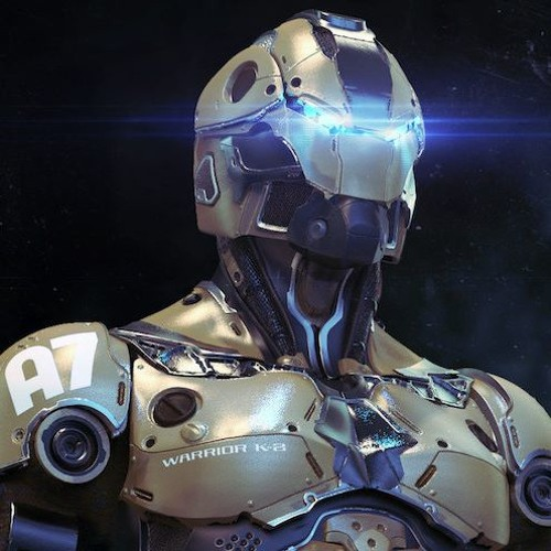 zman2's avatar