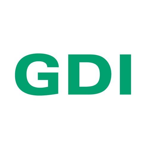 GDInstitute's avatar