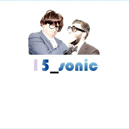 15_sonic's avatar