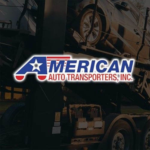 American Auto Transporters, Inc.'s avatar