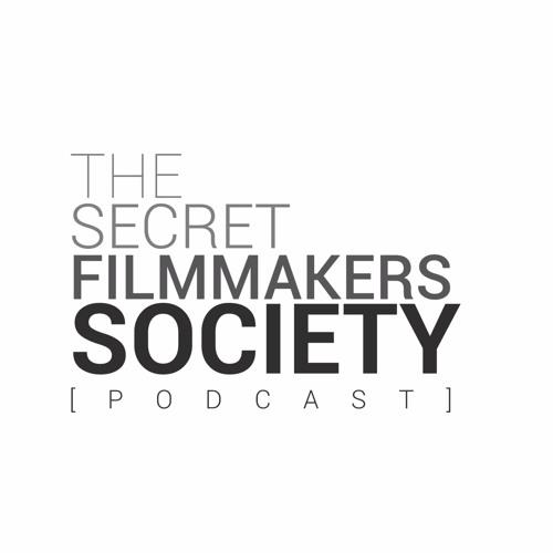 Secret Filmmakers Society Podcast's avatar