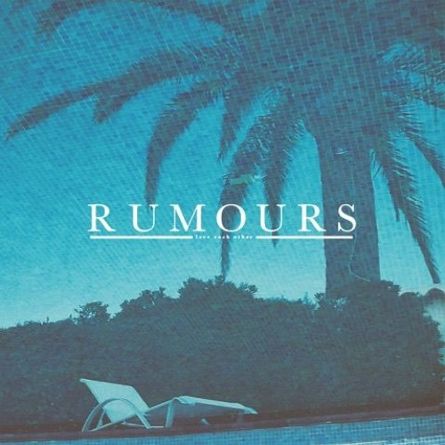 Rumours Music | Free Listening on SoundCloud