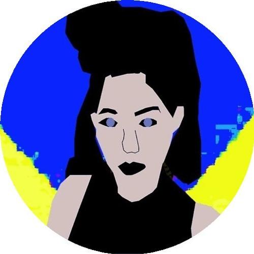 levlevlevv's avatar