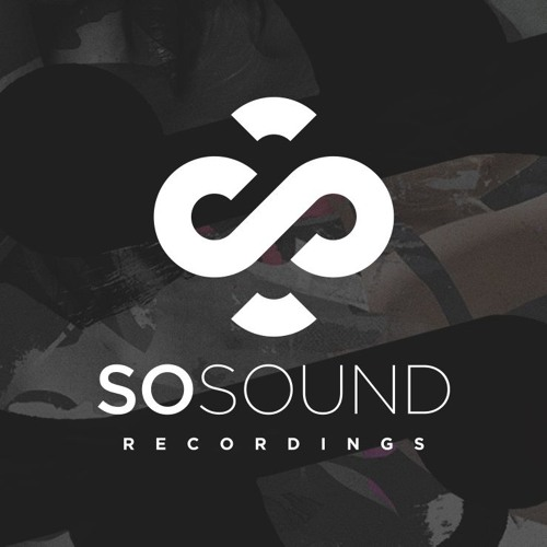 So Sound Recordings's avatar