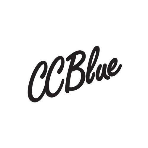 CCBlue's avatar