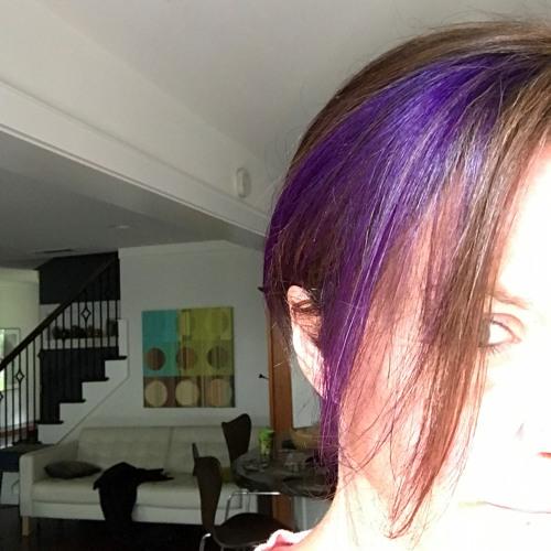 Amber Marcinkovich's avatar