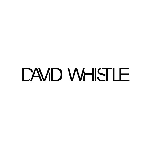 David Whistle's avatar