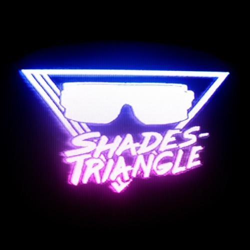 SHADES-TRIANGLE's avatar