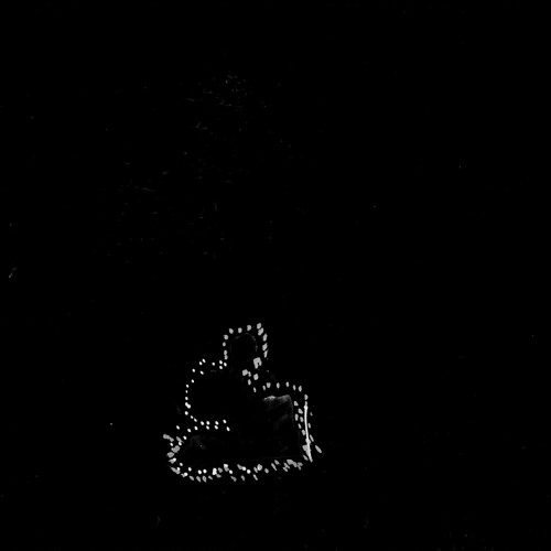 Richard Crow's avatar