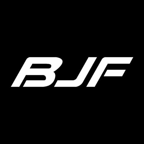 BJF's avatar