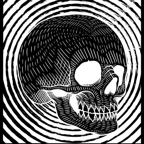 Psych Jam's avatar