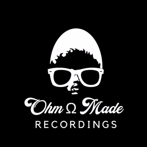 Ohm Ω Made Recordings's avatar