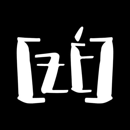 O Espelho do Zé's avatar