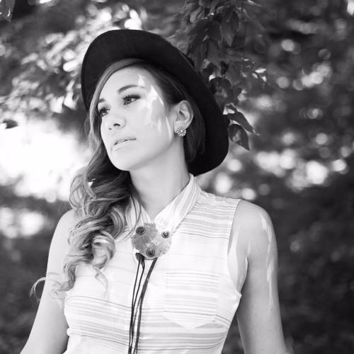 Allison Bencar's avatar