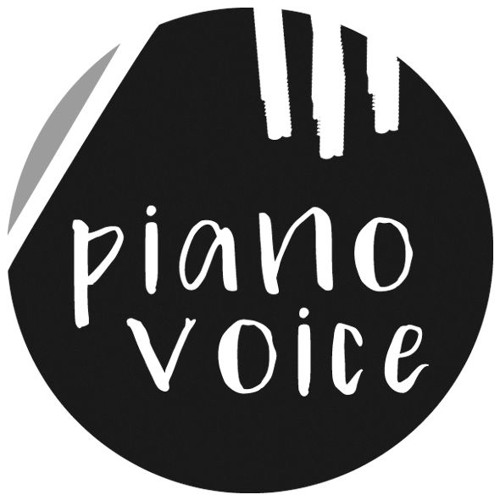 pianovoice's avatar