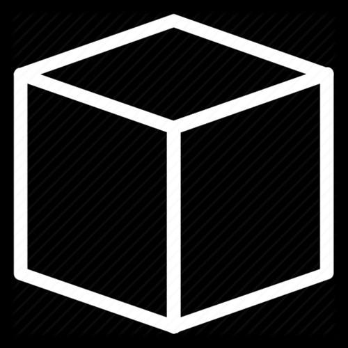 Experimental Records's avatar