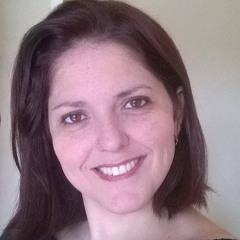 Luciana Biaggi