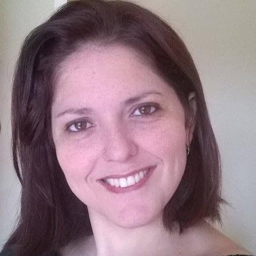 Luciana Biaggi's avatar