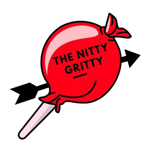 The Nitty Gritty's avatar