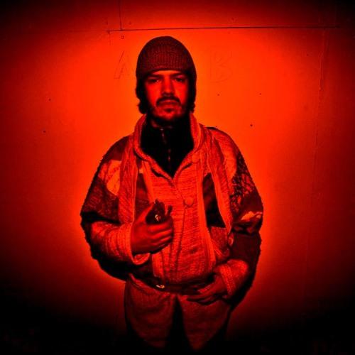 jonathan haehn's avatar