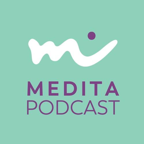 Medita Podcast con Mar del Cerro's avatar
