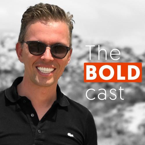 The BOLD cast -  apprendre et évoluer ensemble's avatar