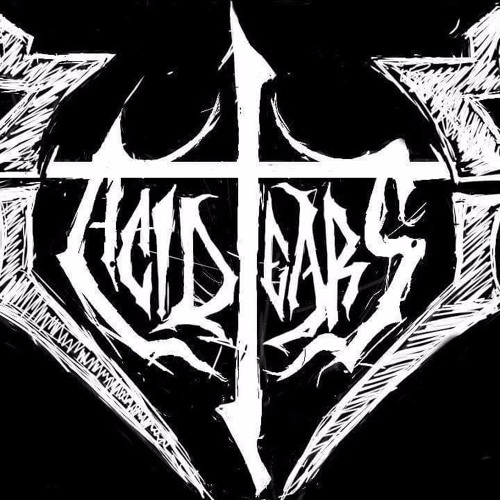 ACID TEARS's avatar