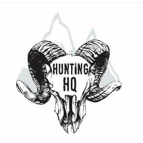 Hunting HQ's avatar