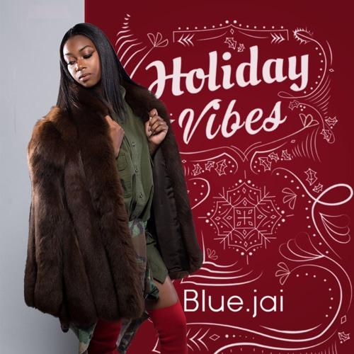 Blue.jai's avatar