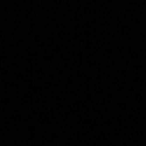 SolarFlare's avatar