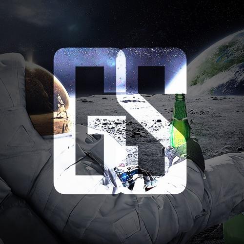 Green Stuff's avatar