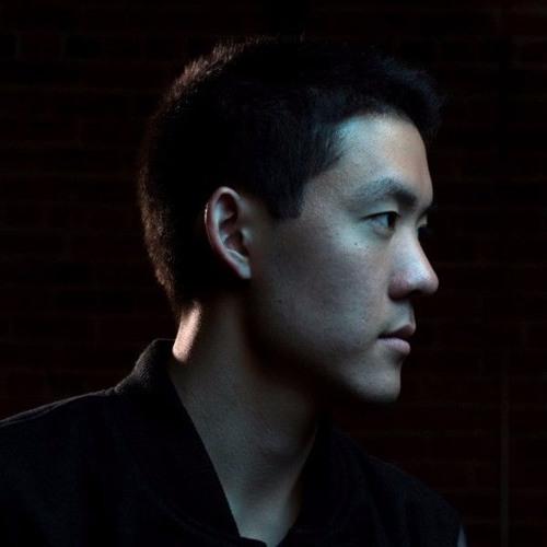 Dansonn's avatar