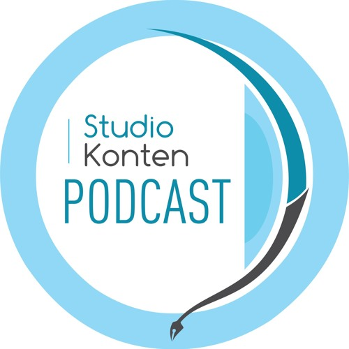 Studio Konten Podcast's avatar